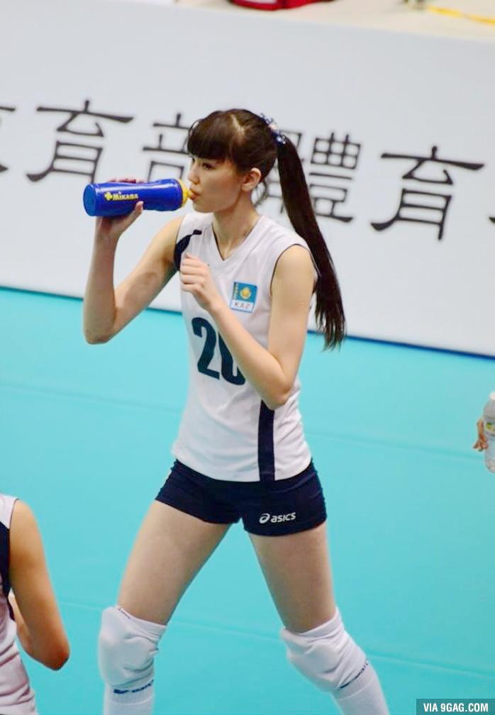 Altynbekova Sabina 05.jpg