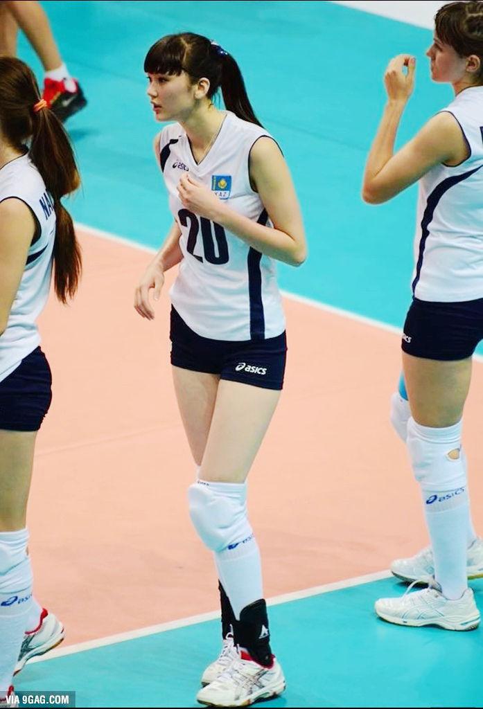 Altynbekova Sabina 04.jpg