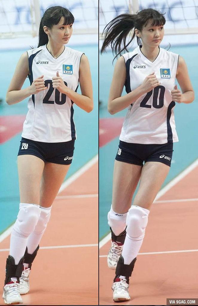 Altynbekova Sabina 07.jpg