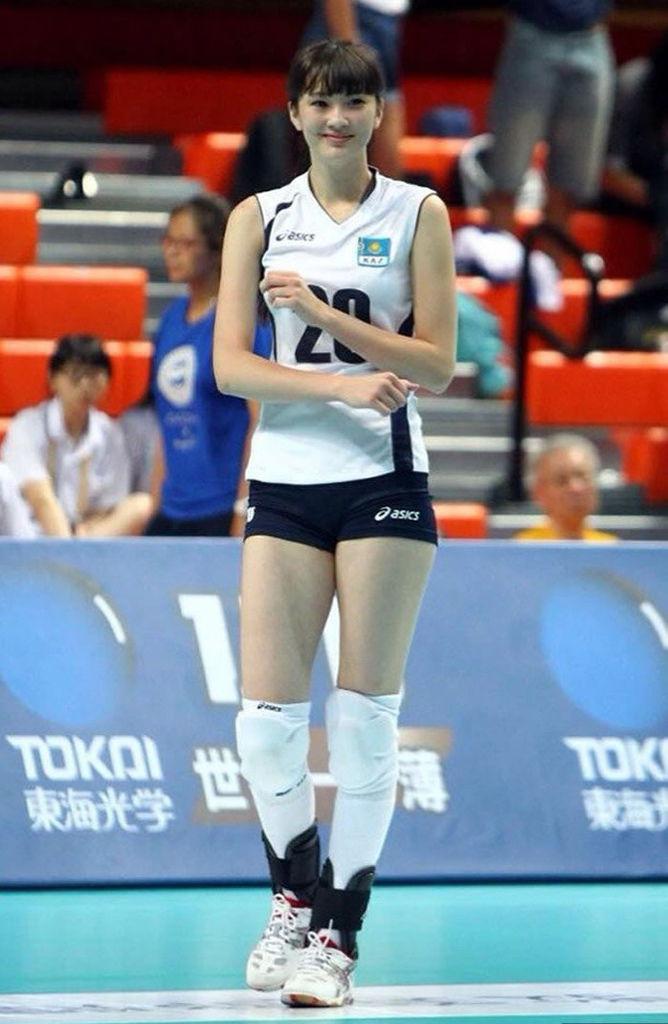 Altynbekova Sabina 08.jpg