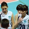 Altynbekova Sabina 09.jpg