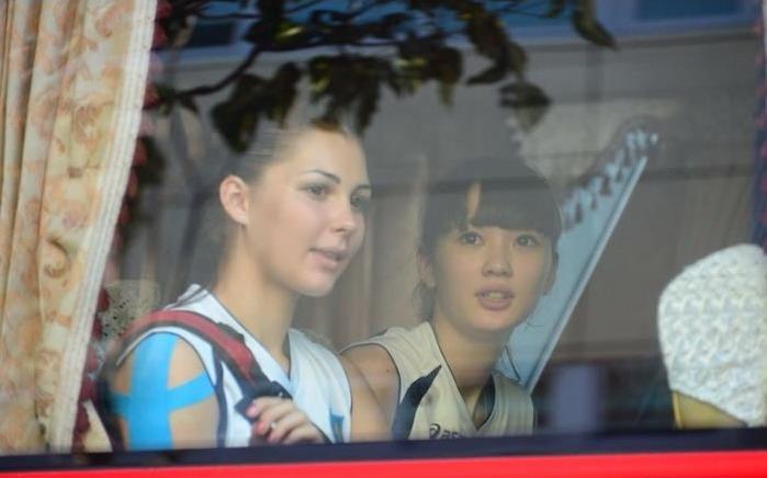 Altynbekova Sabina 10.jpg