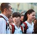Altynbekova Sabina 11.jpg