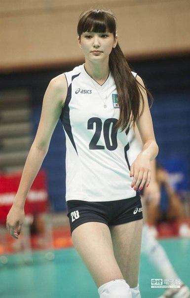 Altynbekova Sabina 14.jpg