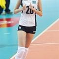 Altynbekova Sabina 16.jpg