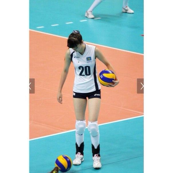Altynbekova Sabina 15.jpg