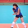 Altynbekova Sabina 18.jpg