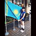 Altynbekova Sabina 19.jpg