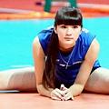 Altynbekova Sabina 20.jpg