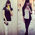 Altynbekova Sabina 27.jpg