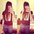Altynbekova Sabina 30.jpg