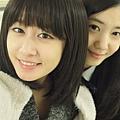 20101217_jiyeon_hyoyoung_1.jpg