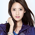 singers_im_yoona_k_pop_simple_background_white_1920x1080_47339.jpg