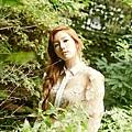 太妍 Holler 專輯概念照 05.jpg