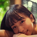 Joyin蔡卓音 018.jpg