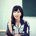 Joyin蔡卓音 052.jpg