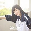 Joyin蔡卓音 053.jpg