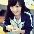Joyin蔡卓音 054.jpg