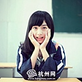 Joyin蔡卓音 055.jpg