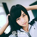 Joyin蔡卓音 057.jpg