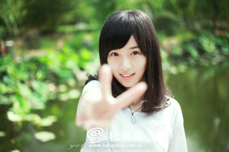 Joyin蔡卓音 058.jpg