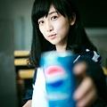 Joyin蔡卓音 060.jpg