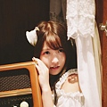 Joyin蔡卓音 071.jpg