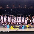 美國隊 金牌頒獎[13-39-01].JPG