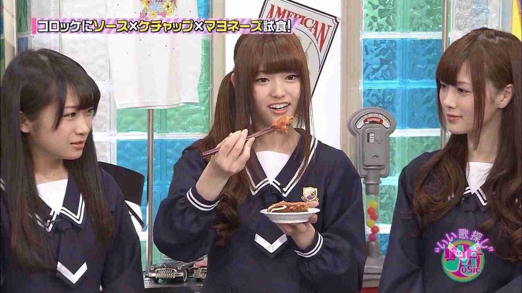 20140915_miyawaki_12