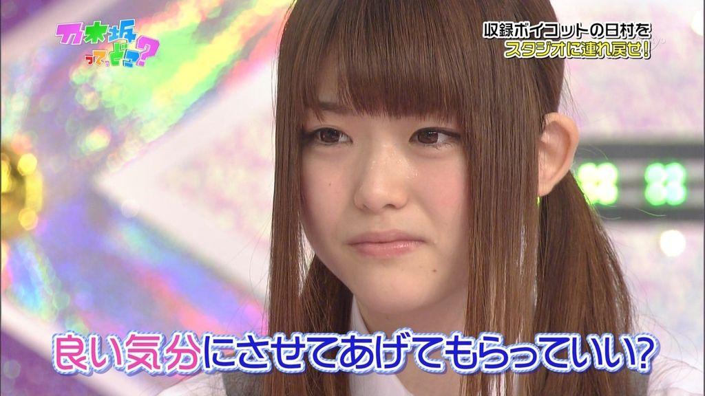 nogizaka46_90