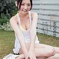 小野乃乃香 015.jpg