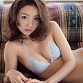 小野乃乃香 018.jpg