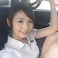 小野乃乃香 026.jpg
