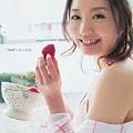 小野乃乃香 041.jpg