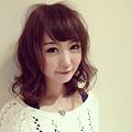 小野乃乃香 051.png