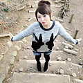小野乃乃香 053.png