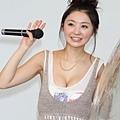 小野乃乃香 059.jpg