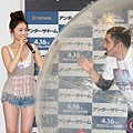 小野乃乃香 062.jpg