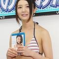 小野乃乃香 070.jpg