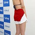 小野乃乃香 079.jpg