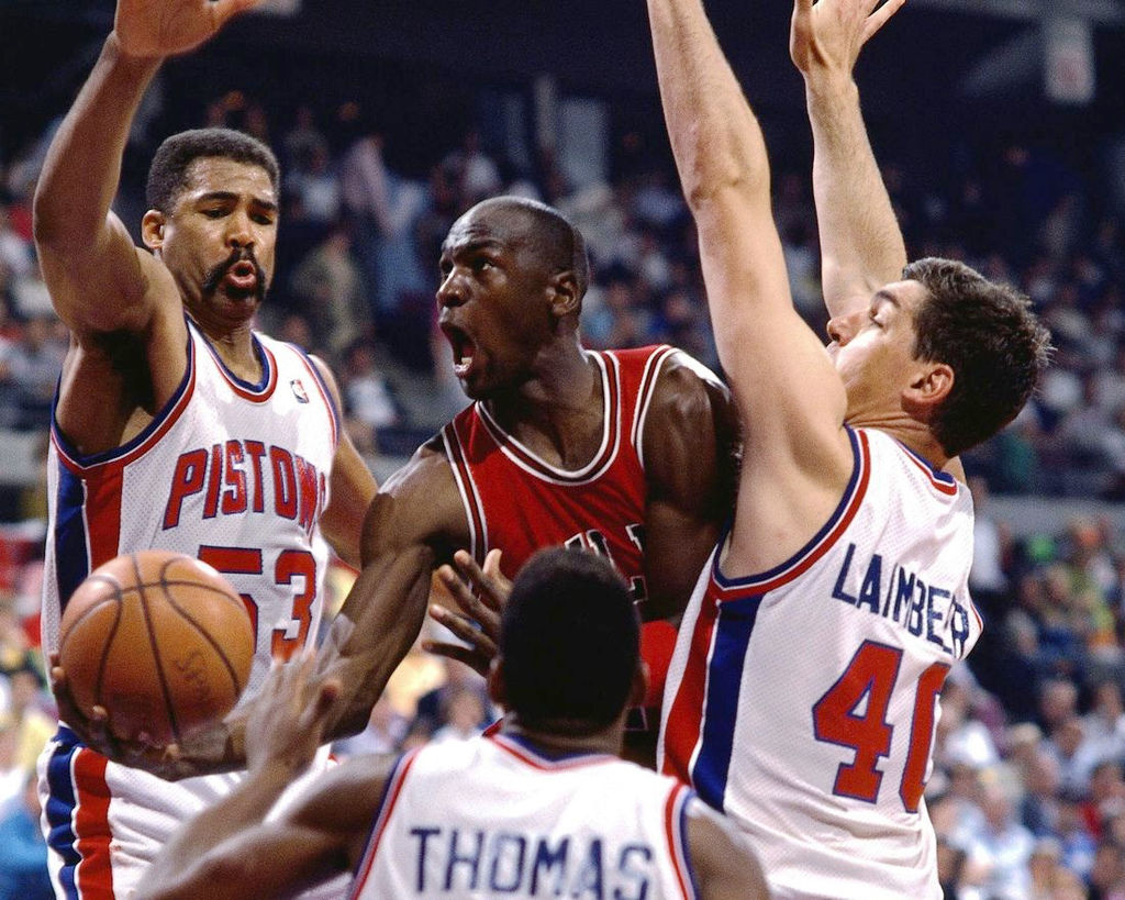 Jordan-Rules-vs-Pistons.jpg