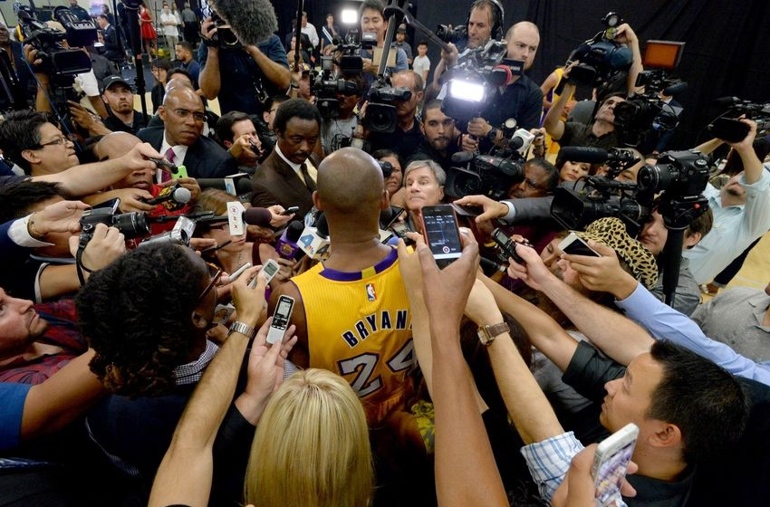 kobe-bryant-nba-los-angeles-lakers-media-day-850x560.jpg