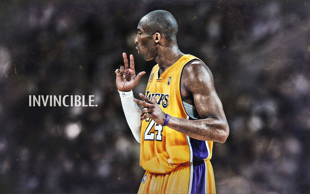 kobe-bryant-victory-smile-widescreen-2560x1600-wallpaper.jpg