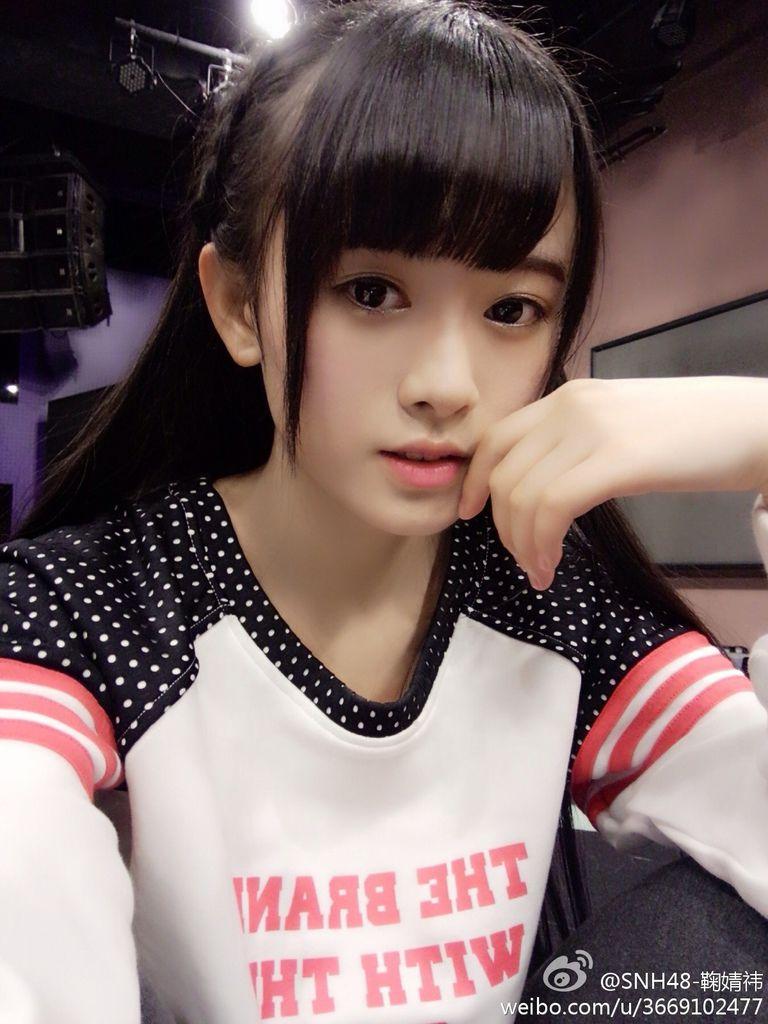 鞠婧褘013.jpg