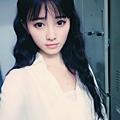 鞠婧褘017.jpg