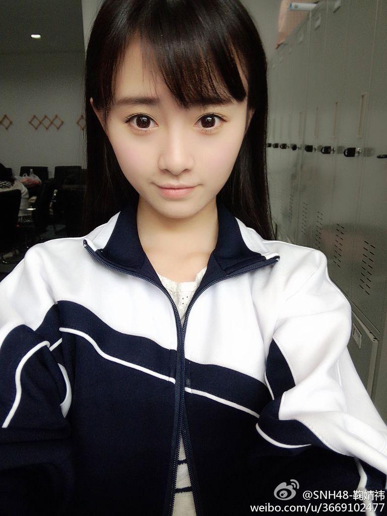 鞠婧褘026.jpg