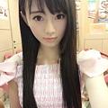 鞠婧褘030.jpg
