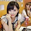 鞠婧褘031.jpg