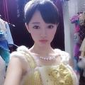 鞠婧褘033.jpg