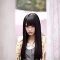 鞠婧褘035.jpg